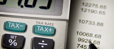 Изображение - Документы, которые остаются у покупателя после сделки по покупке квартиры taxes_1