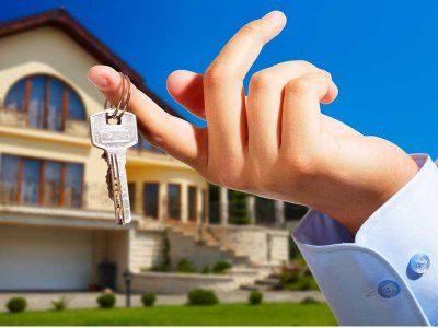Изображение - Договор купли продажи квартиры через ипотеку сбербанк 3_400x300-400x300
