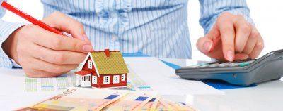 Изображение - Договор купли продажи квартиры через ипотеку сбербанк 6_400x158-400x158