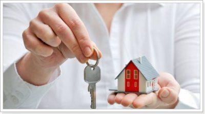 Изображение - Договор купли продажи квартиры через ипотеку сбербанк 7_400x223-400x223