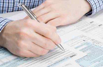 Изображение - Форма заявления на прописку для иностранных граждан 4_400x321-1-400x260