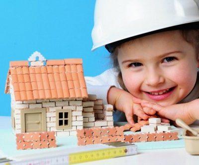 Изображение - Можно ли продать квартиру если прописан несовершеннолетний ребенок Vypiska_i_propiska_nesovershennoletnego_rebenka_pri_prodazhe_kvartiry_2_24111409-400x332