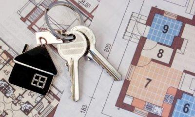 Как законно продать долю в квартире где 2 дольщика