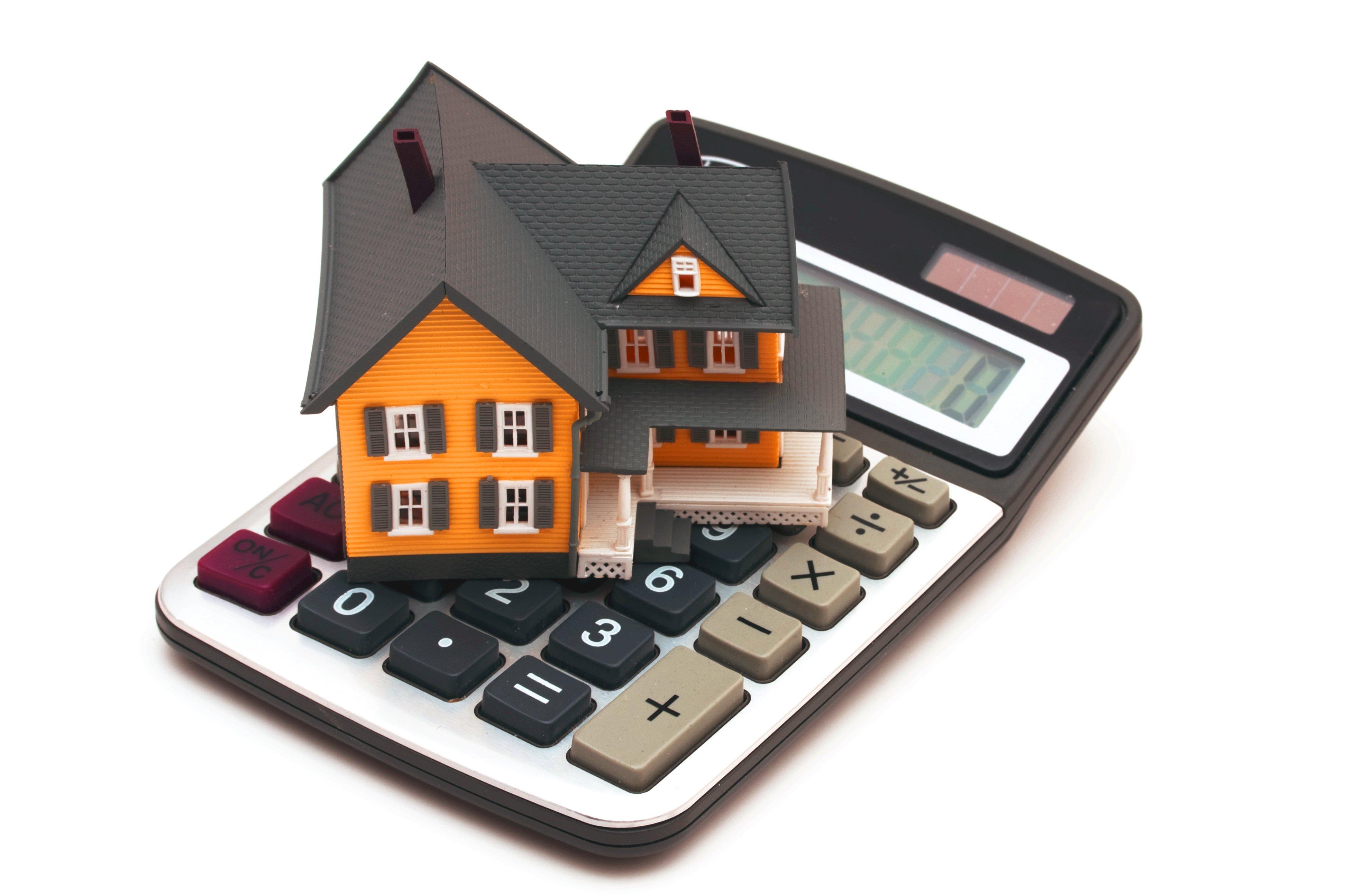 Если квартира оформлена на мужа, может ли жена получить налоговый вычет