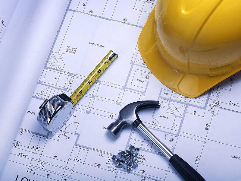 Изображение - Можно ли отказаться платить за капитальный ремонт многоквартирных домов kapitalnyy_remont_4_18124741