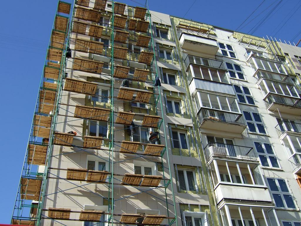 Изображение - Можно ли отказаться платить за капитальный ремонт многоквартирных домов kapitalnyy_remont_6_18124848