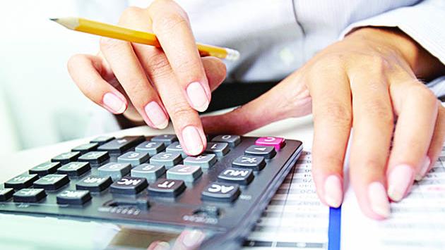 Документы для выплаты по ипотеке за квартиру