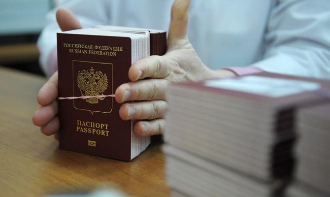 Обязательна ли регистрация по месту жительства для граждан РФ