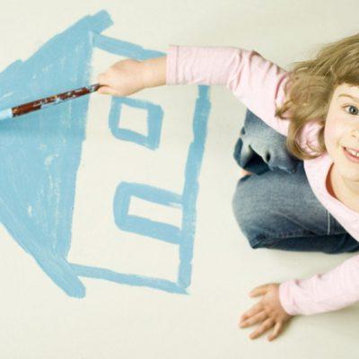 Изображение - Можно ли продать квартиру если прописан несовершеннолетний ребенок prodazha_kvartiry_s_propisannym_rebenkom_1_24111735-400x400