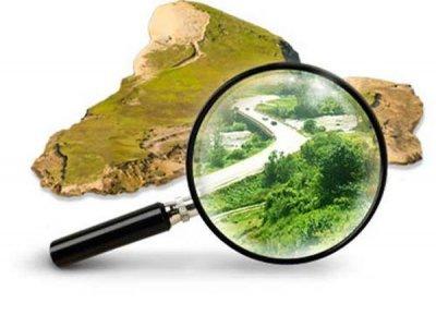 Субъекты объекты суть и сроки земельного сервитута