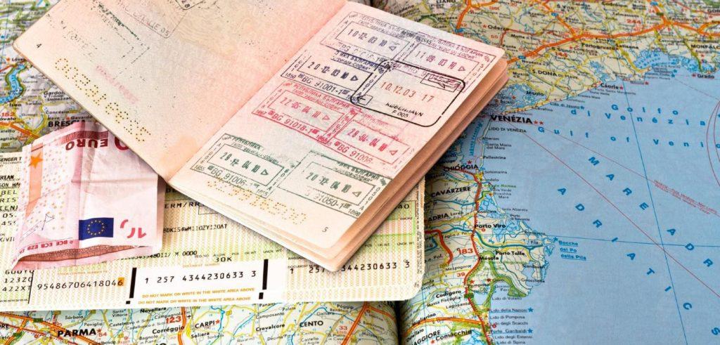 Где можно заказать кадастровый паспорт