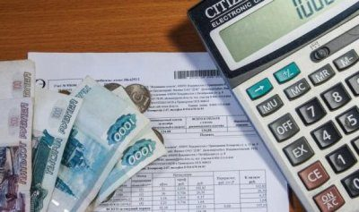 Изображение - Можно ли отказаться платить за капитальный ремонт многоквартирных домов tarif_na_kapremont_400x237-400x237