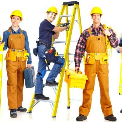 Изображение - Отличие капитального ремонта от текущего, понятия, какие виды работ к чему относятся tekuschiy_remont_1_24121017-400x400