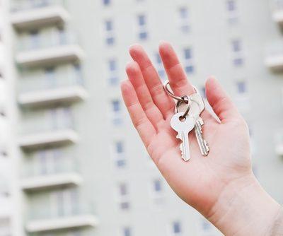 Изображение - Можно ли продать квартиру если прописан несовершеннолетний ребенок vypiska_nesovershennoletnih_pri_prodazhe_kvartiry_1_24111529-400x334