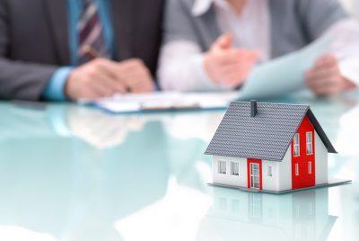 Приватизируют квартиру кто должен ставить приватизацию квартиры на учет