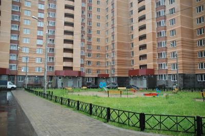 Изображение - Межевание придомовой территории многоквартирного дома granicy_pridomovoy_1_01100951-400x266