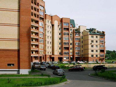Изображение - Межевание придомовой территории многоквартирного дома granicy_pridomovoy_territorii_1_01100515-400x300