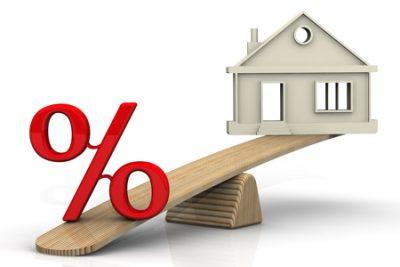 Изображение - Как можно не платить страховку по ипотеке strahovanie_pri_ipoteke_3_15112634-400x267