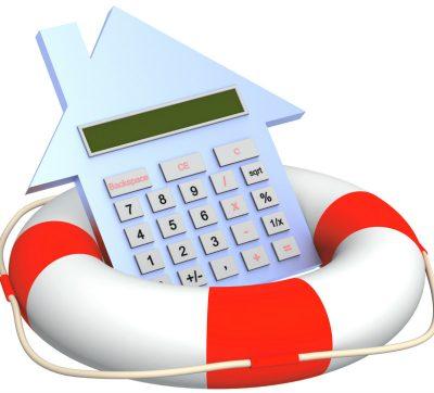 Изображение - Как можно не платить страховку по ипотеке strahovka_pri_ipoteke_1_15112002-400x362