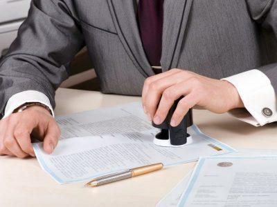 Изображение - Заявление о снятии обременения с квартиры или письмо в банк образец, доверенность v_Rosreestre_1_13101553-400x300