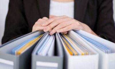 Изображение - Какие документы нужно предоставить в пфр для получения материнского капитала dokumenty_1_26185732-400x240