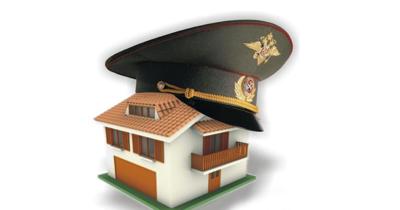 Изображение - Можно ли по военной ипотеке купить дом voennaya_ipoteka_1_06082659-400x210