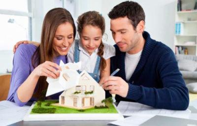 Изображение - Ипотека для строительства дома с материнским капиталом Ipoteka_na_pokupku_doma_s_materinskim_kapitalom_1_01185917-400x256