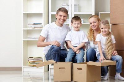 Изображение - Как погасить ипотеку маткапиталом, если куплена доля квартиры doli_kvartiry_detyam_1_06070318-400x266