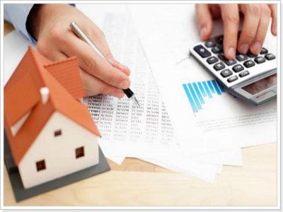 Изображение - Как погасить ипотеку маткапиталом, если куплена доля квартиры ispolzovaniya_byudzhetnyh_sredstv_dlya_pogasheniya_ipoteki_1_06064409-400x300