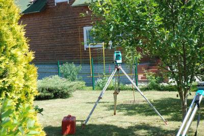 Изображение - Межевание земельного участка частного дома mezhevanie_chastnogo_doma_1_14080746-400x268