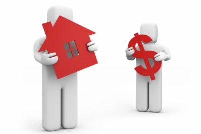 Зачем делать оценку квартиры при ипотеке