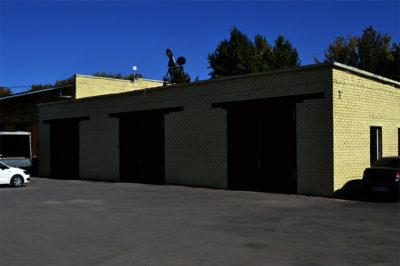 Изображение - Документы, необходимые для оформления гаража в собственность, особенности процедуры Oformlenie_garazha_v_sobstvennost_1_25024138-400x266