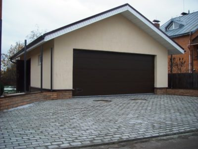 Изображение - Документы, необходимые для оформления гаража в собственность, особенности процедуры Oformlenie_garazha_v_sobstvennost_2_25024715-400x300