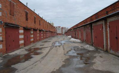 Изображение - Документы, необходимые для оформления гаража в собственность, особенности процедуры garazhnyy_kooperativ_2_25025008-400x246