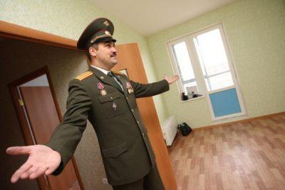 Изображение - Сумма ипотеки для военнослужащих по контракту ipoteku_voennosluzhaschim_po_kontraktu_1_01044454-400x266
