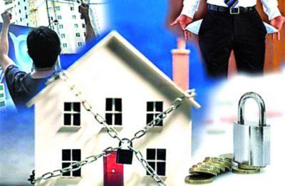 Военная ипотека как проходит сделка