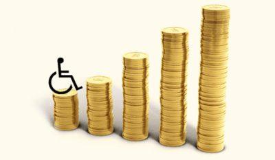 Изображение - Как получить льготу на оплату коммунальных услуг lgoty_1_19193904-400x233
