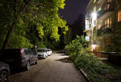 Изображение - Освещение двора многоквартирного дома osveschenie_pridomovoy_territorii_1_20050102-400x273