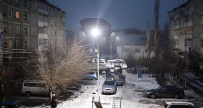 Изображение - Освещение двора многоквартирного дома osveschenie_pridomovoy_territorii_3_20050335-400x213