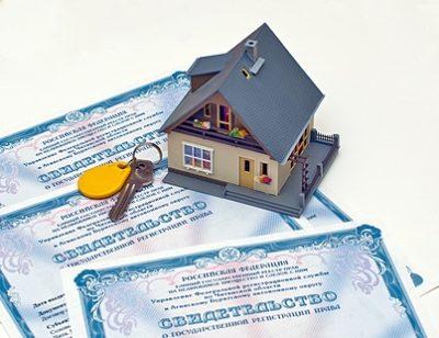 Нужно ли межевание при продаже земельного участка