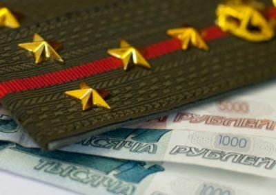 Изображение - Сумма ипотеки для военнослужащих по контракту voennaya_ipoteka_1_01045057-400x284