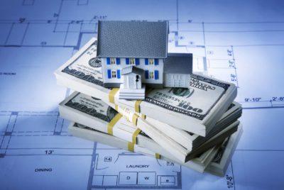 Изображение - 102 фз об ипотеке и залоге недвижимости с комментариями экспертов основных статей ipoteka_10_13023524-400x268