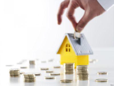 Ипотека для госслужащих от Сбербанка 2020: условия, калькулятор