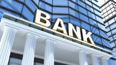 Первоначальный взнос по ипотеке: что это такое, минимальный размер, риски и нюансы