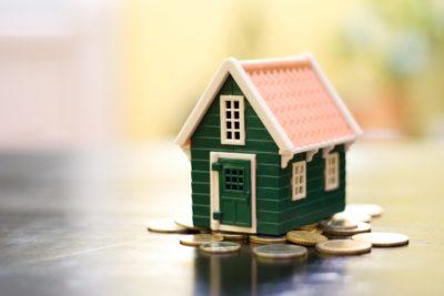 Изображение - Все что нужно знать о первоначальном взносе по ипотечному кредиту ipoteka_4_29090151-400x267