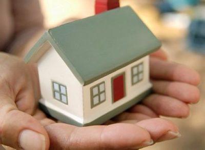 Изображение - Ипотека в случае смерти заемщика что будет с квартирой и кто погасит долг Dolg_po_ipoteke_posle_smerti_zaemschika_1_21111559-400x292