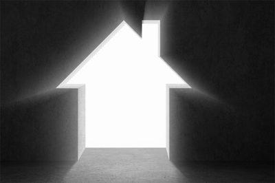 Изображение - Ипотека в случае смерти заемщика что будет с квартирой и кто погасит долг Ipoteka_i_smert_zaemschika_1_21111522-400x266