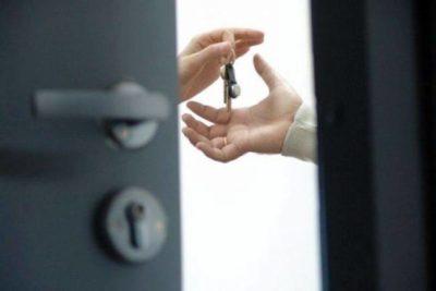 Как избежать мошенничества при сдаче квартиры в аренду и не попасть в лапы аферистов при съеме жилья?
