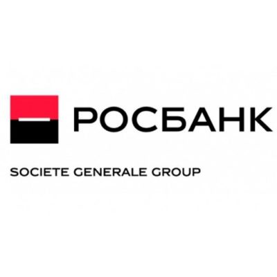 Изображение - Где дают ипотеку без первого взноса Rosbank_1_05080656-400x400