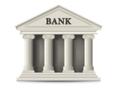 Изображение - Ипотека в случае смерти заемщика что будет с квартирой и кто погасит долг bank_5_21112035-400x313